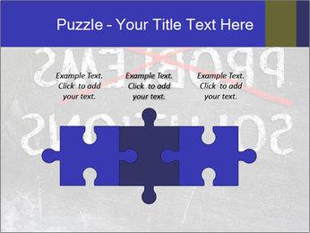 0000074562 PowerPoint Templates - Slide 42