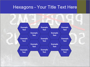 0000074562 PowerPoint Template - Slide 44