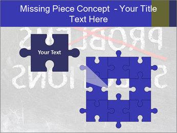 0000074562 PowerPoint Templates - Slide 45
