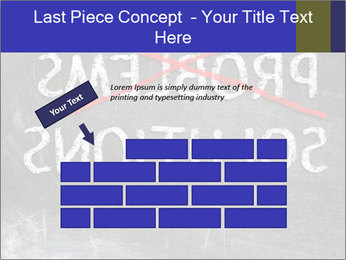 0000074562 PowerPoint Templates - Slide 46