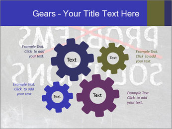 0000074562 PowerPoint Templates - Slide 47
