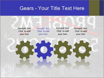 0000074562 PowerPoint Templates - Slide 48