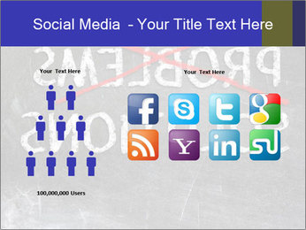 0000074562 PowerPoint Template - Slide 5