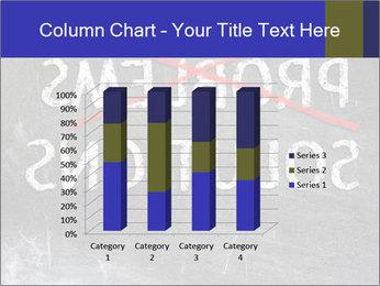 0000074562 PowerPoint Templates - Slide 50
