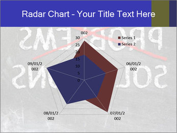 0000074562 PowerPoint Templates - Slide 51