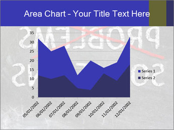0000074562 PowerPoint Templates - Slide 53