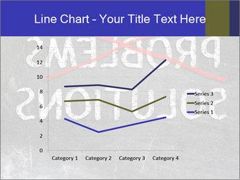 0000074562 PowerPoint Templates - Slide 54