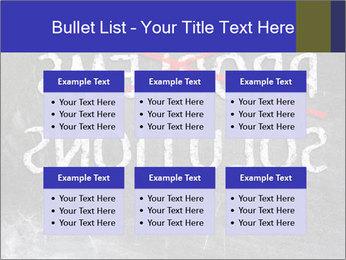 0000074562 PowerPoint Templates - Slide 56