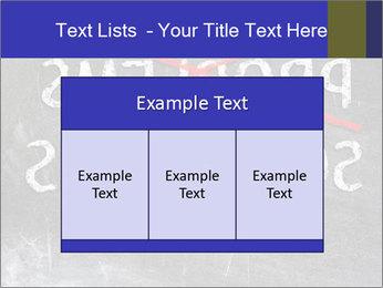 0000074562 PowerPoint Templates - Slide 59