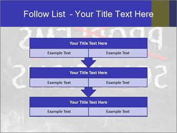 0000074562 PowerPoint Templates - Slide 60