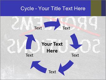 0000074562 PowerPoint Templates - Slide 62