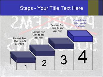 0000074562 PowerPoint Templates - Slide 64