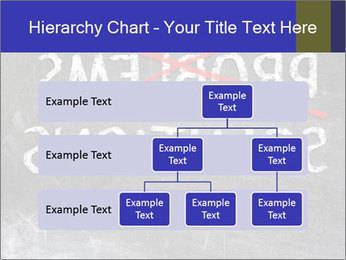 0000074562 PowerPoint Template - Slide 67