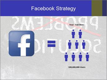 0000074562 PowerPoint Template - Slide 7