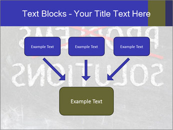 0000074562 PowerPoint Templates - Slide 70