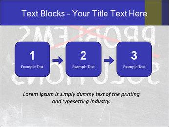 0000074562 PowerPoint Templates - Slide 71