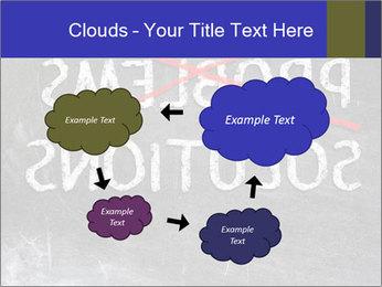 0000074562 PowerPoint Templates - Slide 72