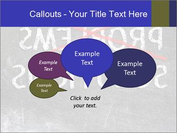 0000074562 PowerPoint Templates - Slide 73