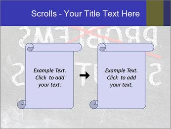 0000074562 PowerPoint Templates - Slide 74