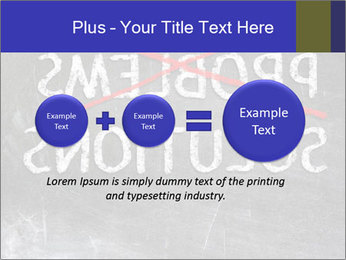 0000074562 PowerPoint Template - Slide 75