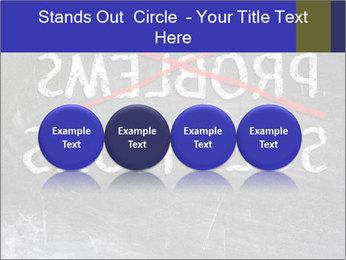 0000074562 PowerPoint Templates - Slide 76