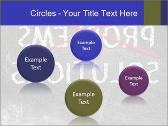 0000074562 PowerPoint Templates - Slide 77