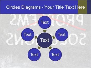 0000074562 PowerPoint Templates - Slide 78