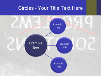 0000074562 PowerPoint Template - Slide 79