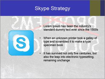 0000074562 PowerPoint Template - Slide 8