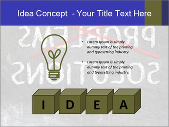 0000074562 PowerPoint Template - Slide 80