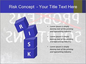 0000074562 PowerPoint Templates - Slide 81