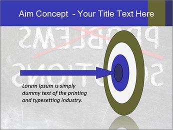 0000074562 PowerPoint Templates - Slide 83