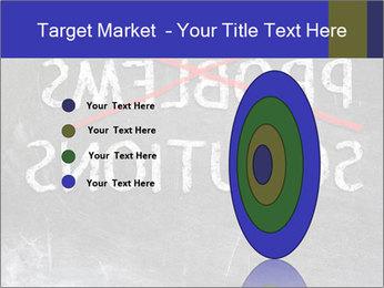 0000074562 PowerPoint Templates - Slide 84