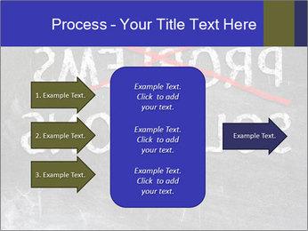 0000074562 PowerPoint Template - Slide 85