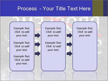 0000074562 PowerPoint Template - Slide 86