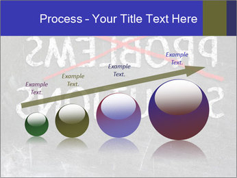 0000074562 PowerPoint Templates - Slide 87