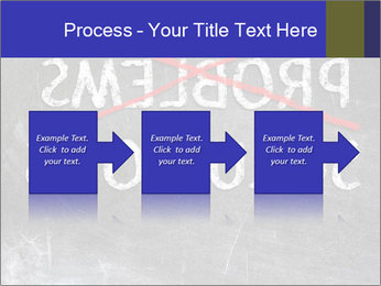 0000074562 PowerPoint Templates - Slide 88