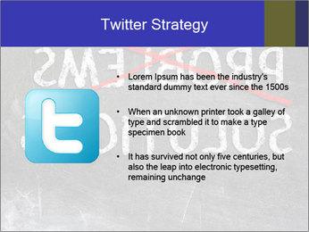 0000074562 PowerPoint Template - Slide 9