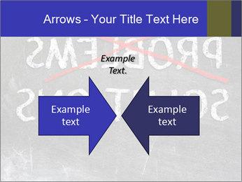 0000074562 PowerPoint Template - Slide 90