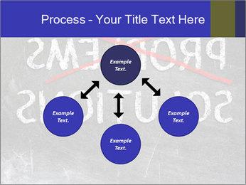 0000074562 PowerPoint Templates - Slide 91