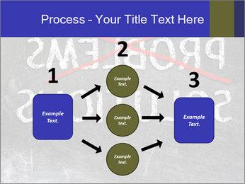 0000074562 PowerPoint Templates - Slide 92