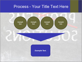 0000074562 PowerPoint Template - Slide 93