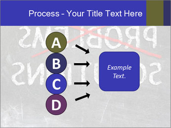 0000074562 PowerPoint Template - Slide 94