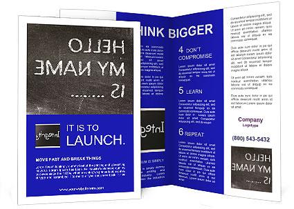 0000074563 Brochure Templates