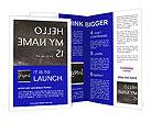 0000074563 Brochure Template