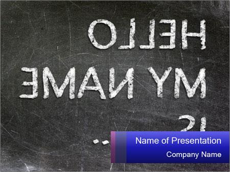 0000074563 PowerPoint Templates