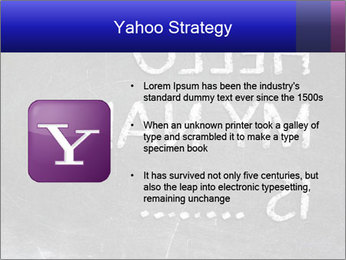 0000074563 PowerPoint Templates - Slide 11