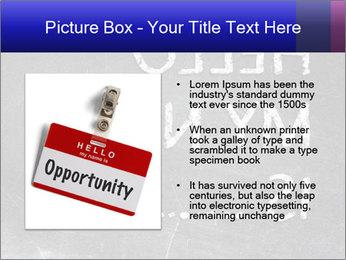 0000074563 PowerPoint Templates - Slide 13