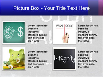 0000074563 PowerPoint Template - Slide 14