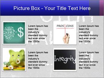 0000074563 PowerPoint Templates - Slide 14